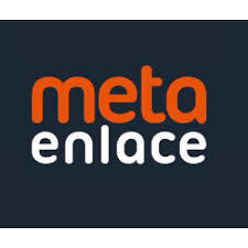 Ofertas de trabajo en MetaEnlace - InfoJobs