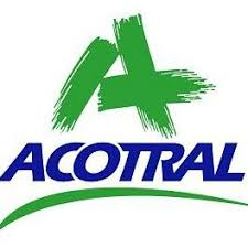 Ofertas de trabajo en Cía. Logística ACOTRAL - InfoJobs