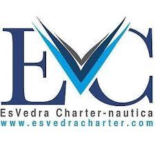 Es Vedra Charter - Home | Facebook