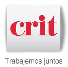 Soy un/a candidato/a - Grupo Crit