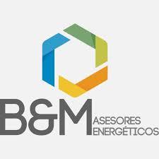 B&M ASESORES ENERGETICOS - Instaladores eléctricos. | JOB TODAY