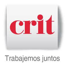 Contáctanos - Grupo Crit