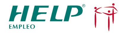 Contacto   Help Empleo
